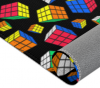 Cool Cube Merch Area Rug Sample.png