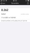 ECABBD76-F85A-457B-8C50-0CFCEB5CD687.png