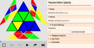 alpha.twizzle.net_edit__puzzle=pyraminx&alg=R%27+B+R+L+U%27+R+U+L%27+U+L+U%27+l%27+u%27&experi...png
