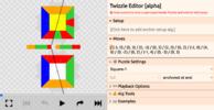 alpha.twizzle.net_edit__puzzle=square1&alg=%2F+%28-3%2C+0%29+%2F+%280%2C+3%29+%2F+%280%2C+-3%2...png