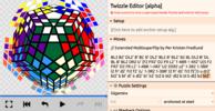 alpha.twizzle.net_edit_index.html_alg=%2F%2F+Extended+Multisuperflip+by+Per+Kristen+Fredlund%0...png