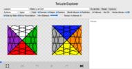 alpha.twizzle.net_explore__puzzle=pyraminx+crystal (2).png