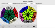 alpha.twizzle.net_explore__puzzle=pyraminx+crystal (1).png