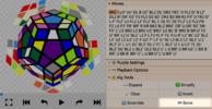 alpha.twizzle.net_edit_index.html_puzzle=megaminx&alg=BR2%27+Lv2%27+Uv%27+DL+B+U2%27+BL2+DL%27...png