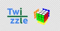 twizzle-social-media-image.png