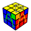 visualcube2.png
