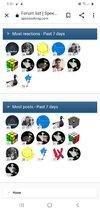 Screenshot_20210922-210157_Chrome.jpg