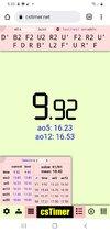 Screenshot_20211007-174318_Chrome.jpg