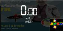 Screenshot 2021-10-07 9.37.57 PM.png