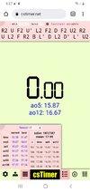 Screenshot_20211009-182725_Chrome.jpg