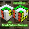 freshcuber-podcast.jpg