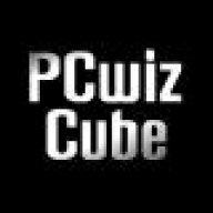 PCwizCube