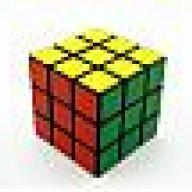 Cuber2112