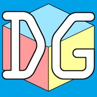 DGCubes