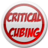 CriticalCubing