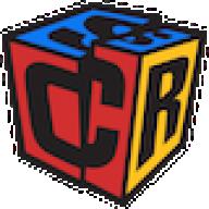 c805054f94 Stickerless vs Stickered