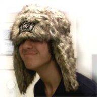 Tyler Comfy Hat