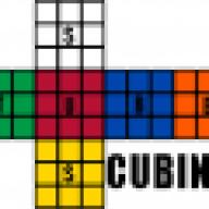 StubbsCubing
