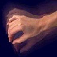 Shaky Hands