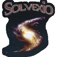 Solvador Cubi