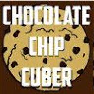 TheChocolateChipCuber
