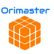 Orimaster
