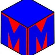 Mastermind2368