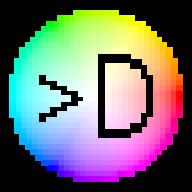 DalDal