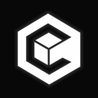 CubeFast