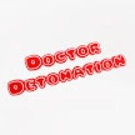 Dr_Detonation