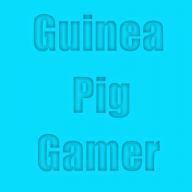 GuineaPigGamer