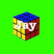 CubingWithJay