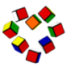 Swapping diagonal corners?   SpeedSolving Puzzles Community