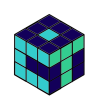 Phones IN cube timers?   SpeedSolving Puzzles Community