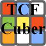 The Cubing Fanatic