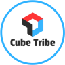 Cube Tribe