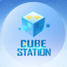 Cube Station Official