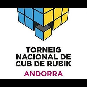 Rubik's in Andorra 2016 ! Petit film du week-end ! - YouTube