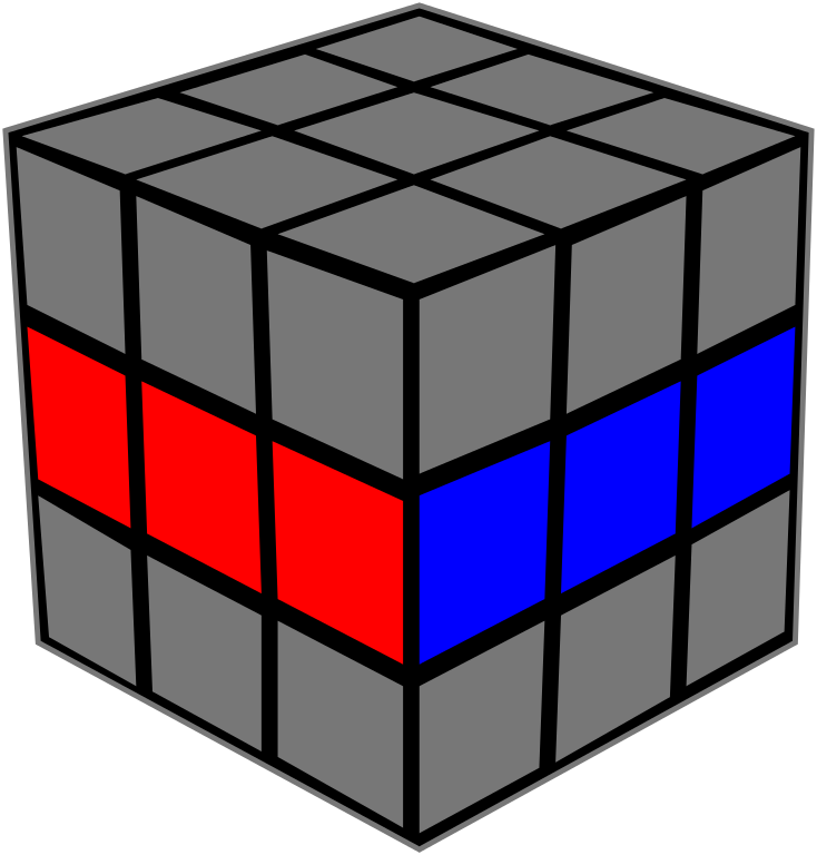 Cube-Middle-Layer.png