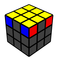 Visualcube coll.png
