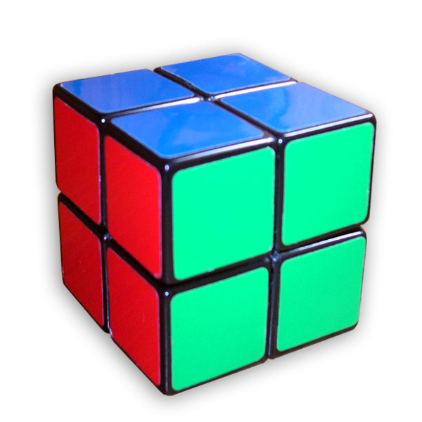 File:Wiki 2x2x2 solved.jpg