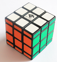 File:Cubic 334.png