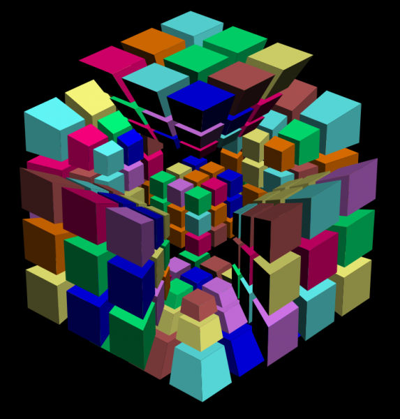 File:4Dscrambled.png