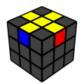 VisualCube 3 Egell.png