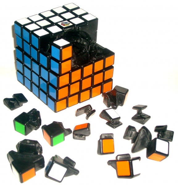 File:5x5dismantled.JPG